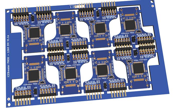 pmod-dvi-12bit-panel-v11a