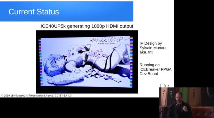latchup-2019-talk-screenshot_png_project-body