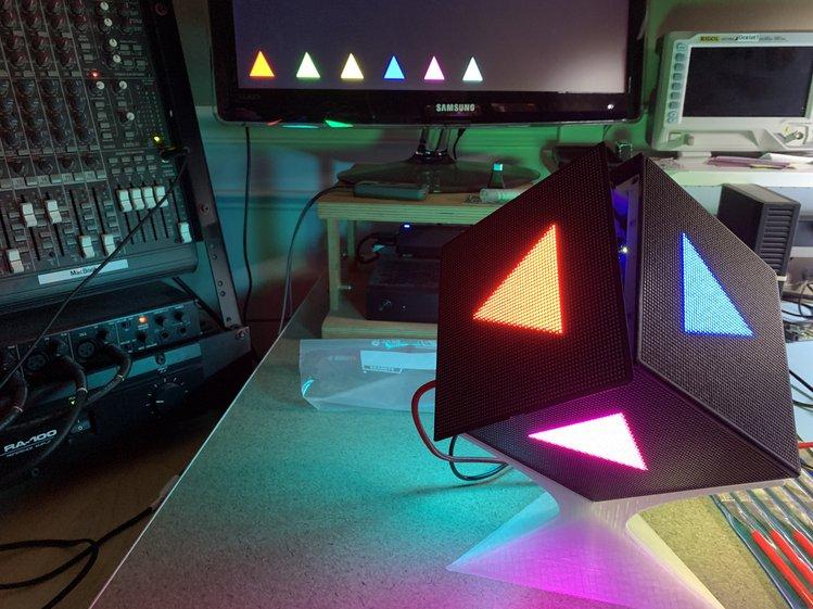 kbob-led-cube-opengl-triangles_jpg_project-body