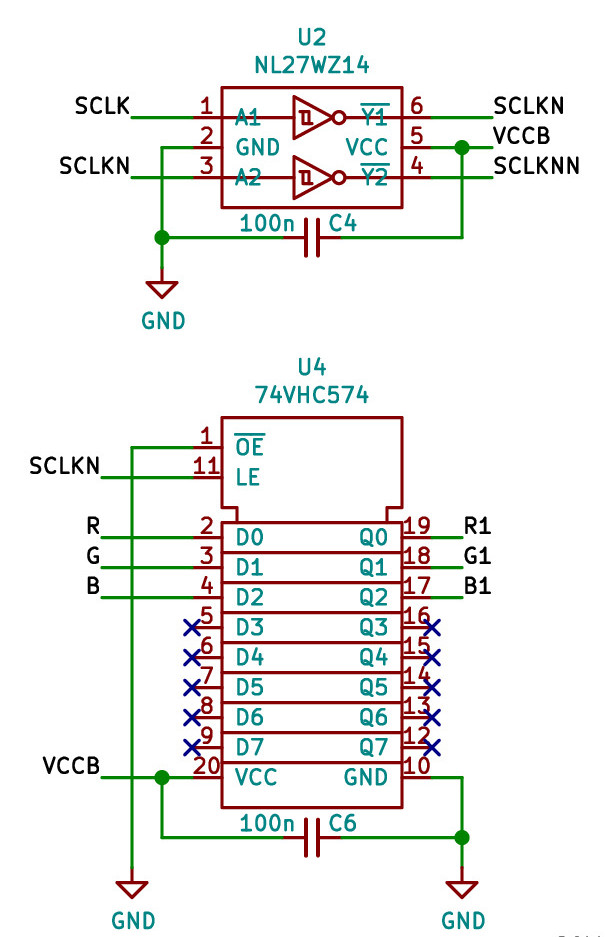 led-panel-single-ddr-sch