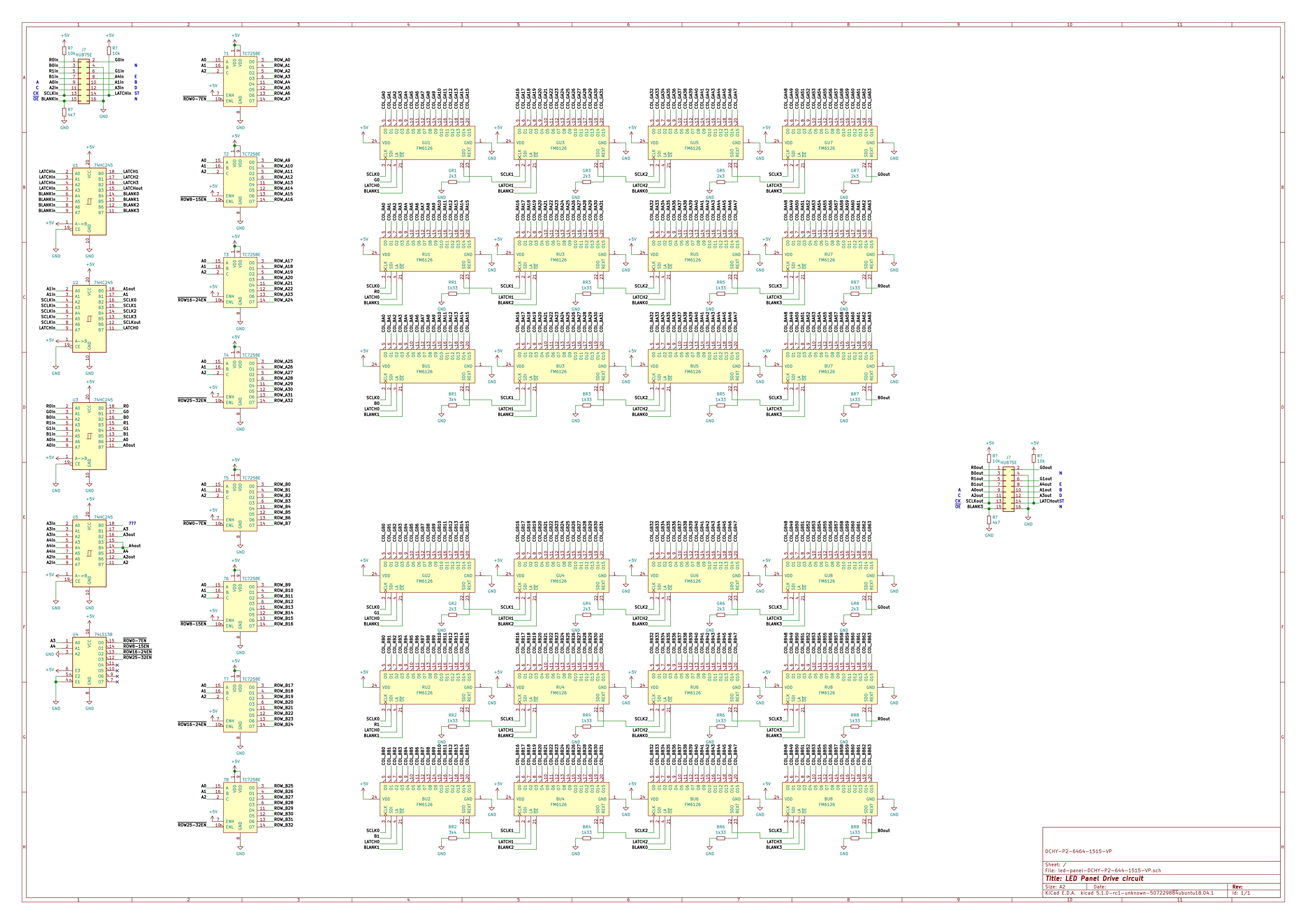 led-panel-DCHY-P2-644-1515-VP-sch