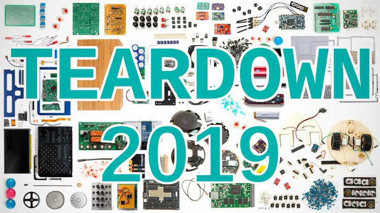 teardown-collage-2019-png-project-tile_jpg_project-body