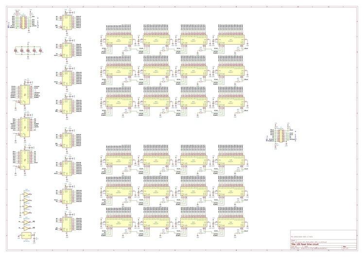 led-panel-p2-1515-1010-32s-jj-v2-0-sch-1_jpg_project-body