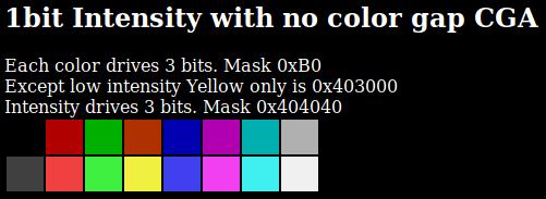 rgbi-cga-color-palette